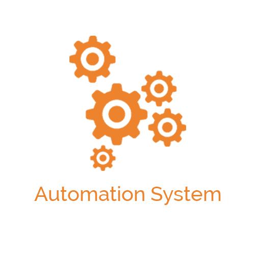 Automation System